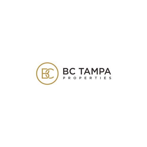 BC TAMPA
