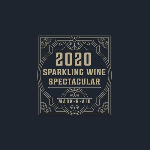 2020 Sparkling Wine Spectacular