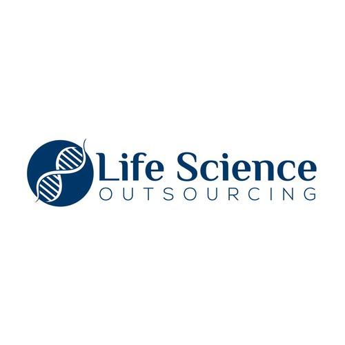 Logo for Biggest Medical Device Manufacturer