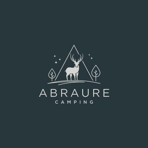 Abraure Camping