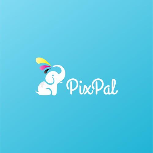 pixpal