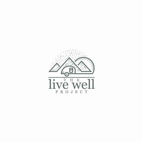 the live well