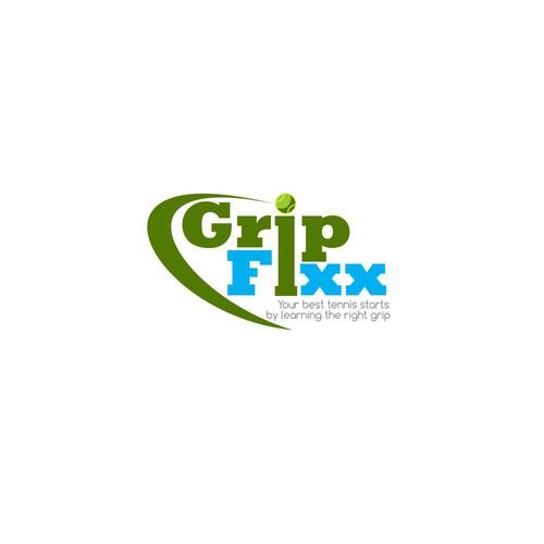 GripFixx