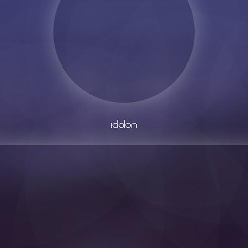 Idolon Wallpaper