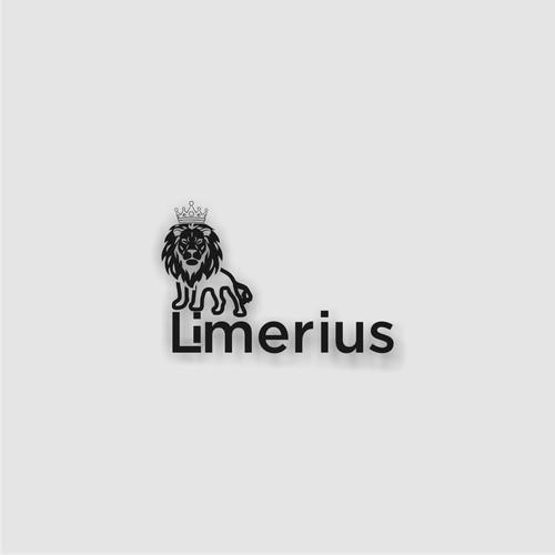 Limerius