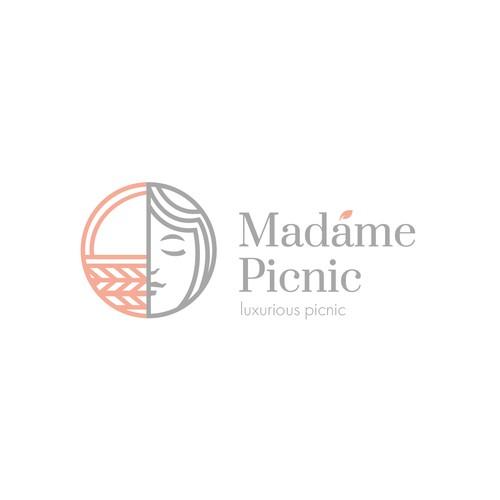 madame picnic