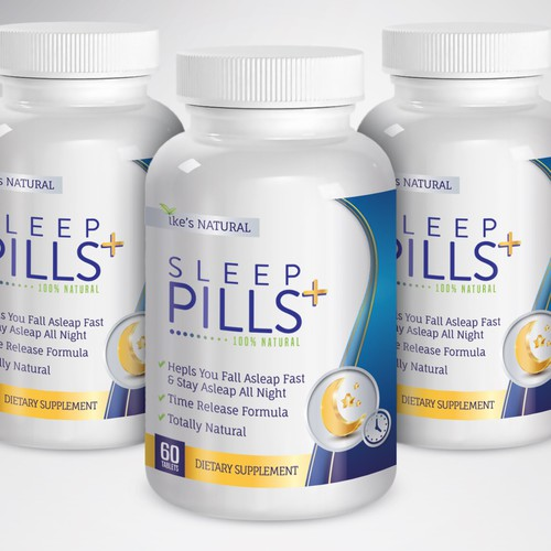 Sleep Pills