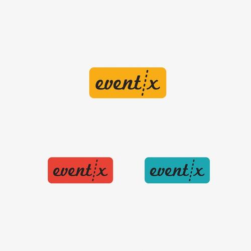Logo | Eventix