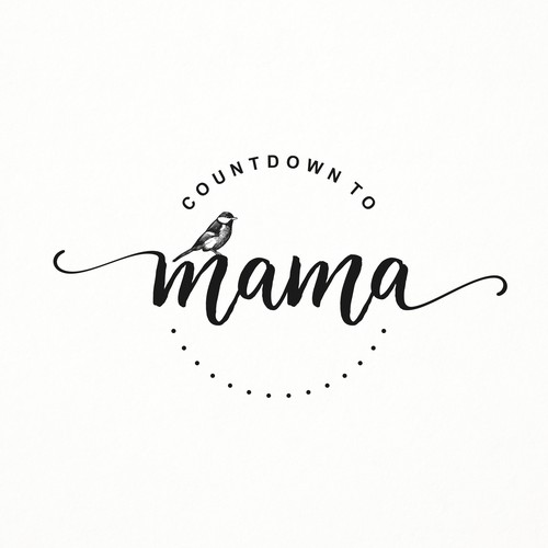 Countdown to Mama