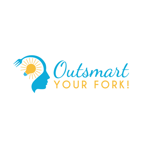 Outsmart Your Fork!