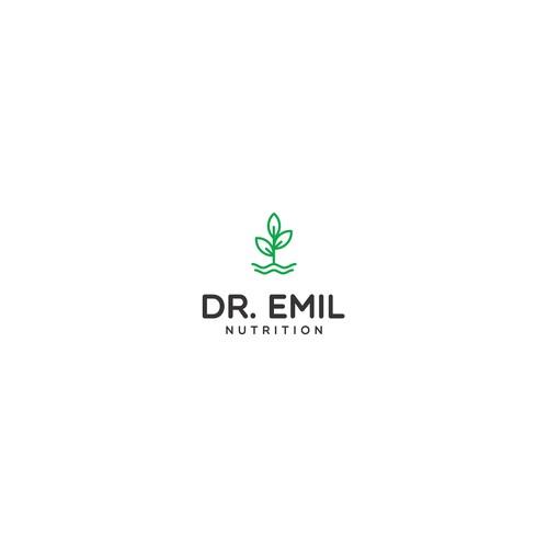 Dr. Emil