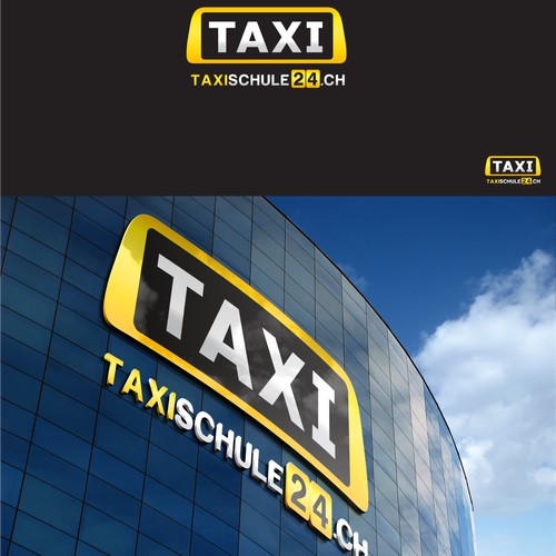 TaxiSchule24.CH
