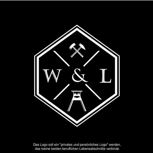 W L & I
