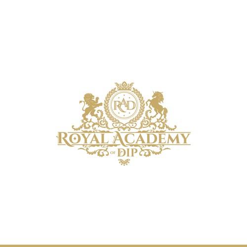 Royal Academy of Dip