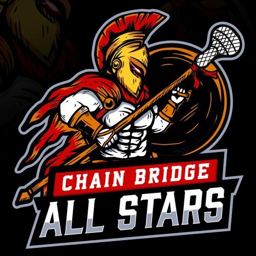 Chain Bridge All Stars