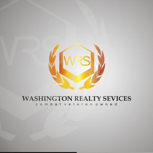 WASHINGTON REALTY SERVICES