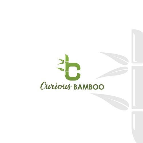 CURIOUS BAMBOO