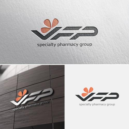 vfp specialty pharmacy group