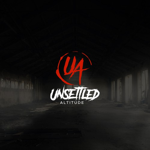 Unsetted