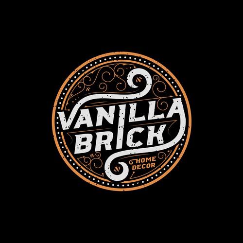 Vanilla Brick