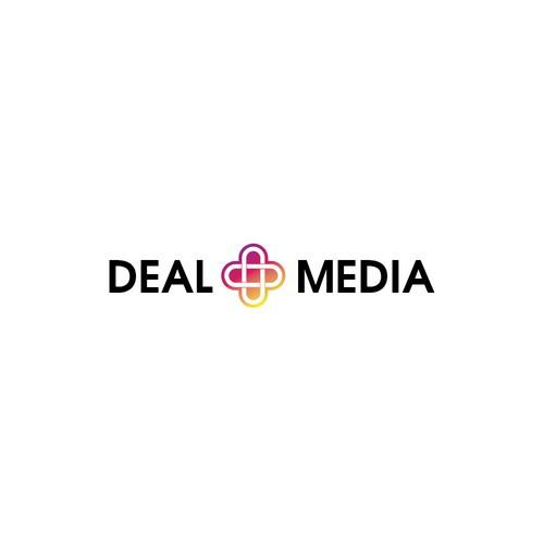 Deal Media