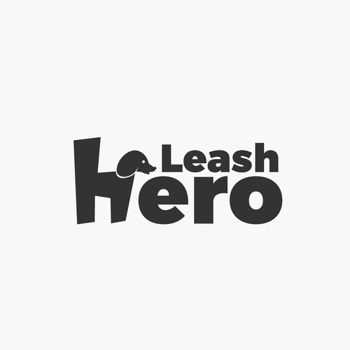 Leash Hero