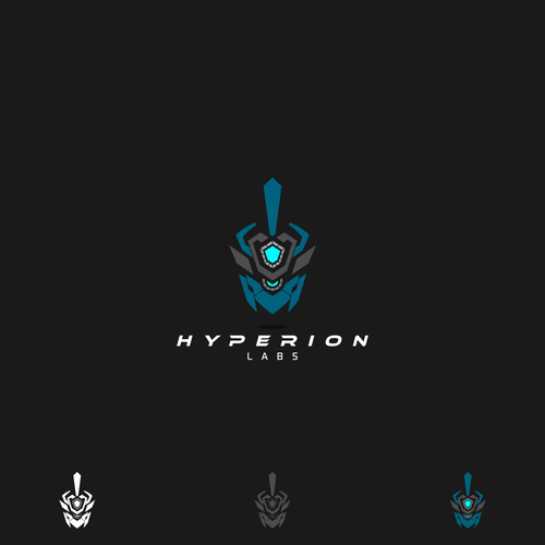 Hyperion LABS
