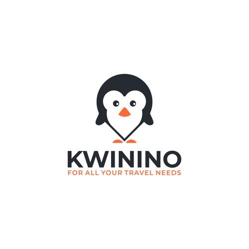 KWININO