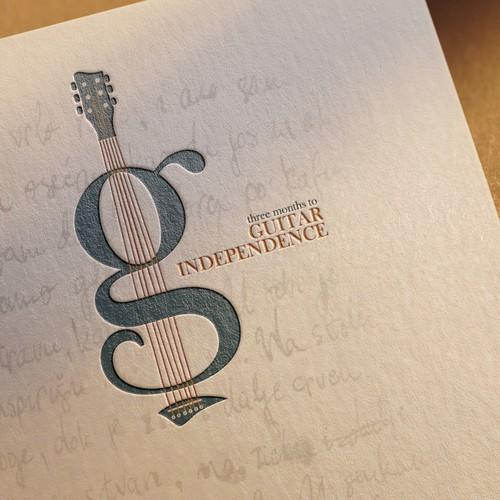 Guitar independence