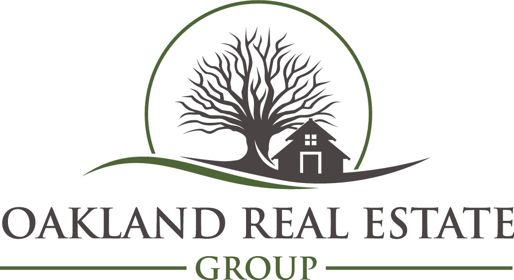 energetic young real estate company needs a great logo.