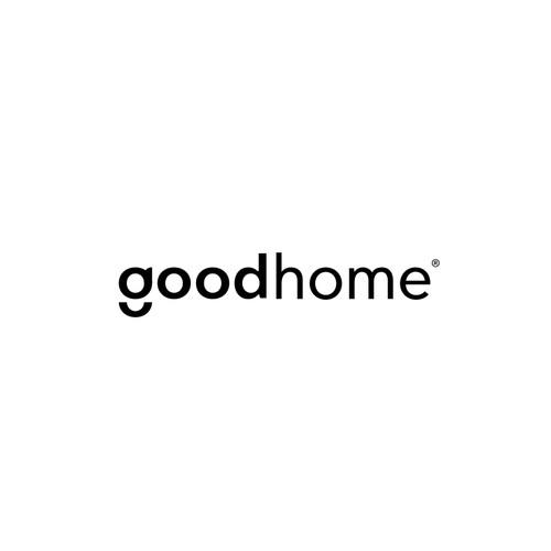 GoodHome logo