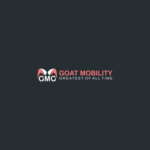 GOAT Mobility