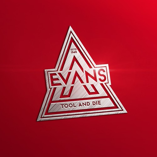 Evans tools and Die