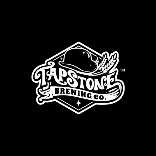 Tapstone Brewing Co.