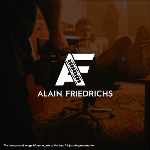 Alain Friedrichs