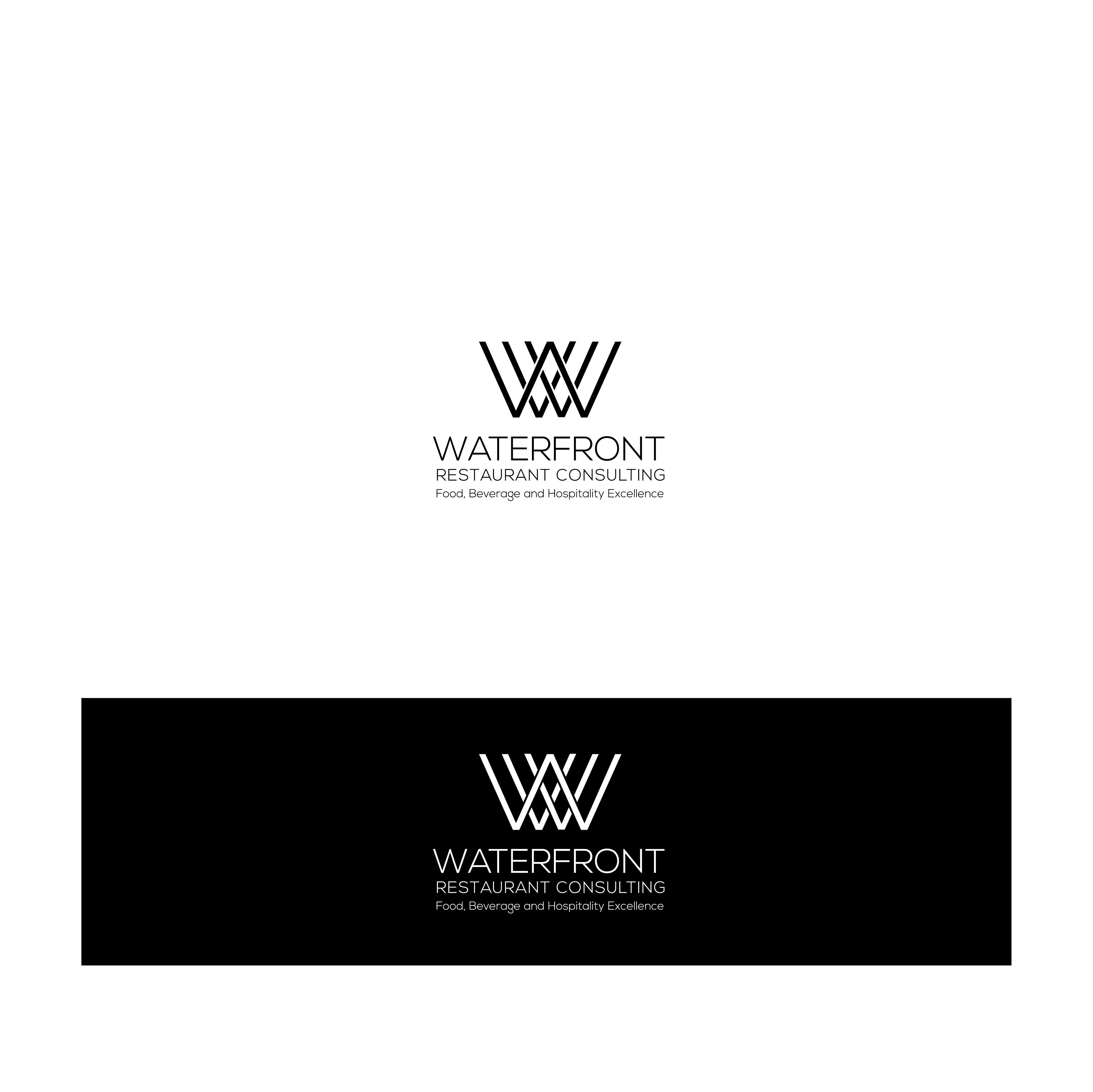 World Class Logo Needed!