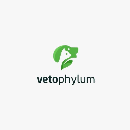 vetophylum