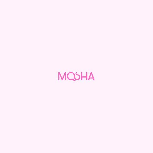 Mosha Bracelet