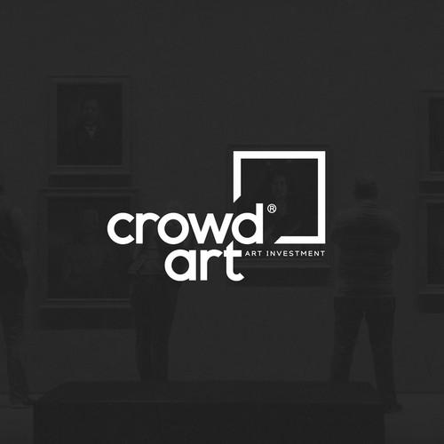 logo concept art gallery