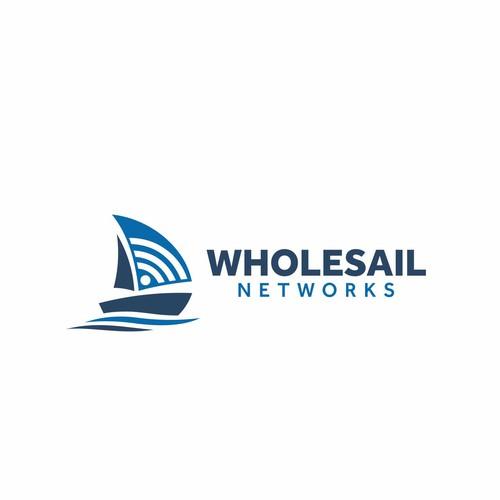 Wholesail Network
