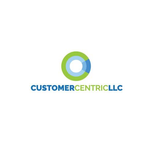 Customer Centric LLC