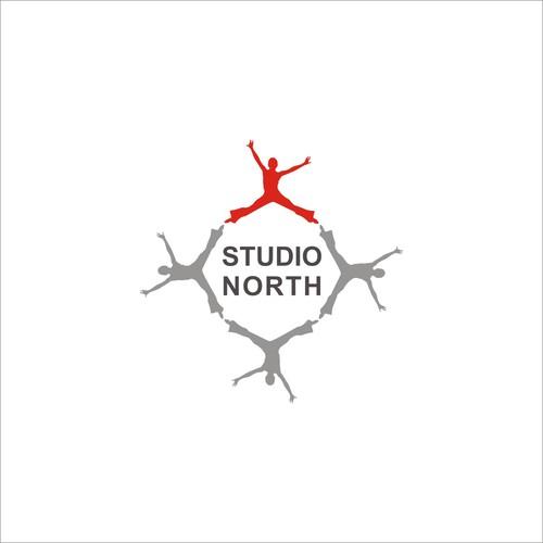 Studio North Logo