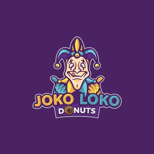 Joko Loko