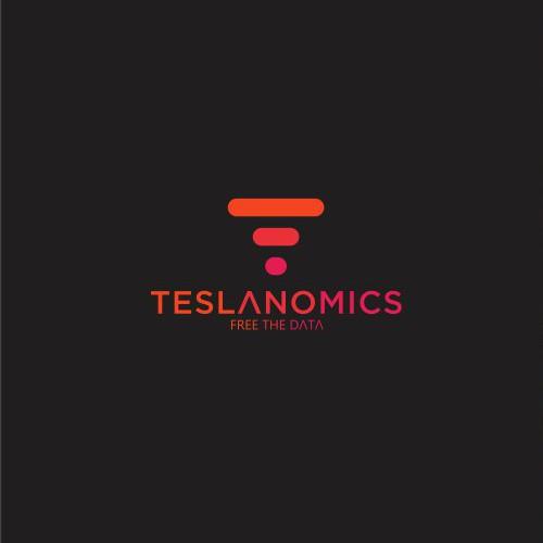 TESLANOMICS