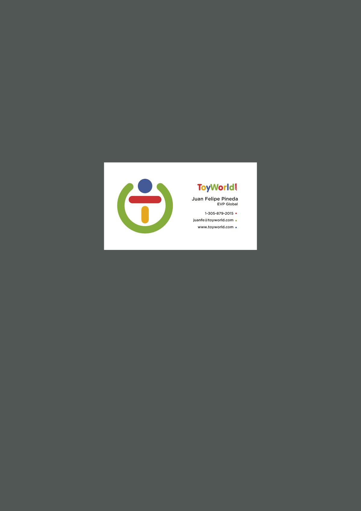 1. Brand Guide : $25 2. Power Point Template : $5 3. FaceBook Cover : $20 4. Stationary Kit (Letterhead - Business Card)
