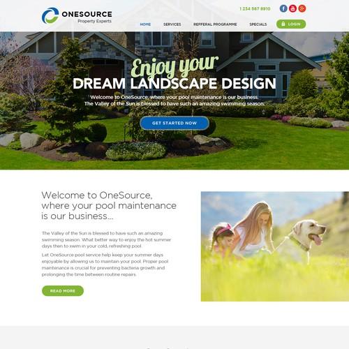 OneSource Property
