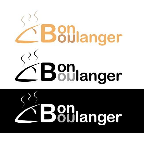 New logo wanted for Bon Boulanger