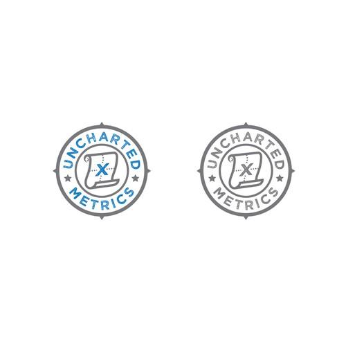 Proposed Logo finalist