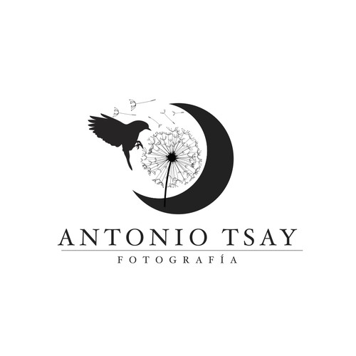 ANTONIO TSAY