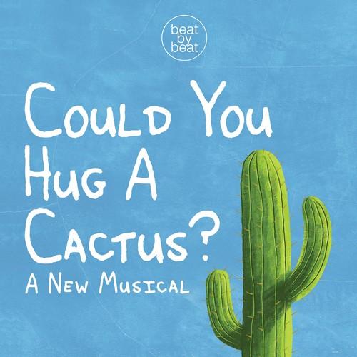 Hug a Cactus?